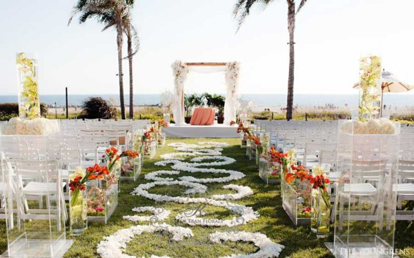 outdoor_wedding_decor_bellanaija_karentran4 (2)