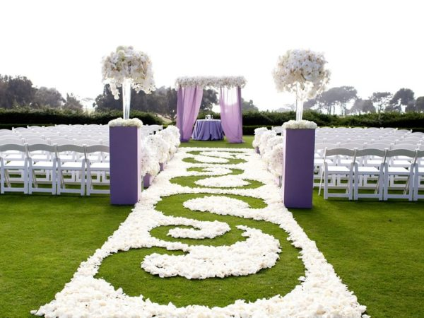 outdoor_wedding_decor_bellanaija_karentran4