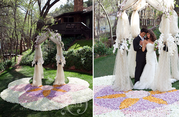 outdoor_wedding_decor_bellanaija_petals_canopy