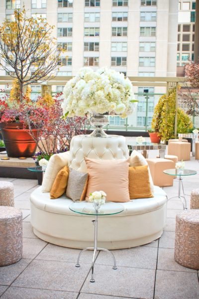 outdoor_wedding_decor_bellanaija_reception lounge