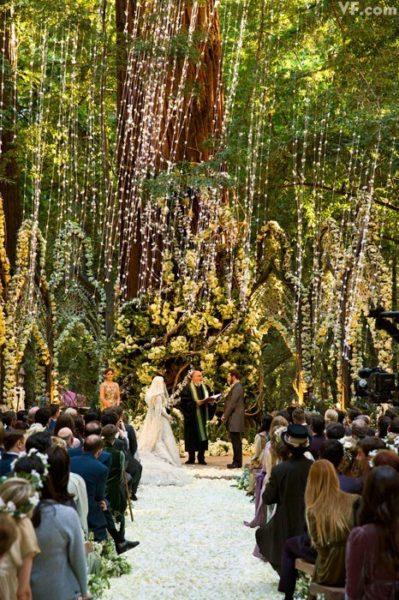outdoor_wedding_decor_bellanaija_seanparker2