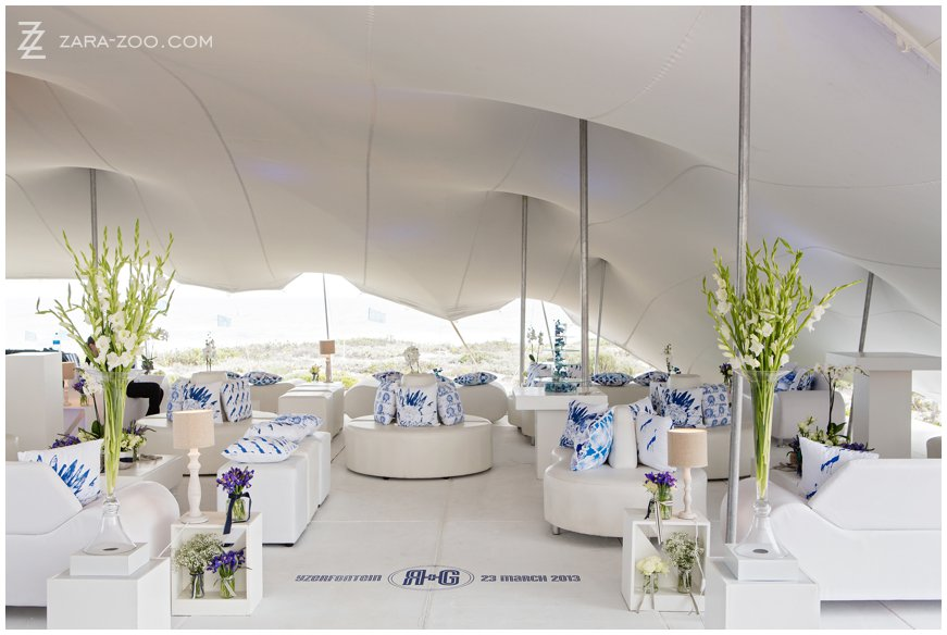 Zara wedding decoration image collections wedding dress bn wedding dcor outdoor wedding receptions bellanaija outdoorweddingdecorbellanaijawhitelilac7 wcsamuellippkeelizabethshaymus14 junglespirit Choice Image