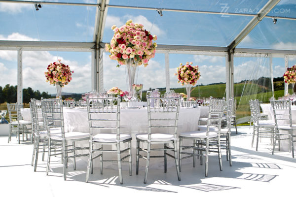outdoor_wedding_decor_bellanaija_zarazoo5