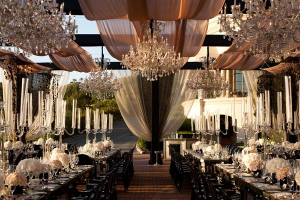 outdoor_wedding_decor_bellanaijawhitelilac4