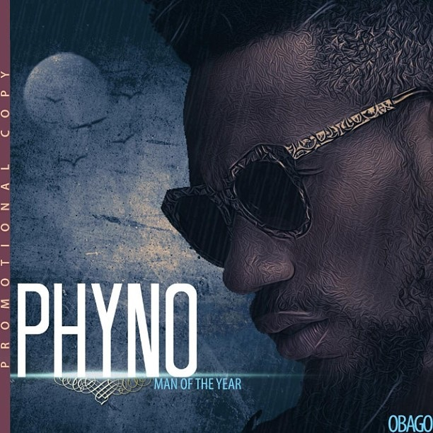 Nigerian Rap Star Phyno Brings His Hometown to Life in the