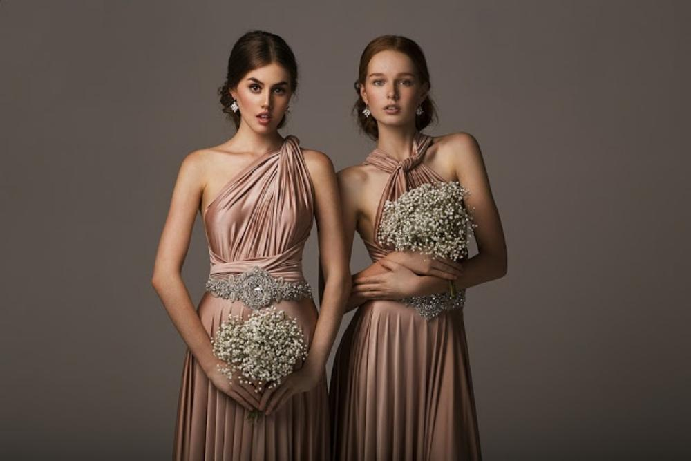 2 bird bridesmaid dresses images braidsmaid dress cocktail 2 bird bridesmaid dresses images braidsmaid dress cocktail twobirds bridesmaids dresses gallery braidsmaid dress cocktail 2 ombrellifo Image collections