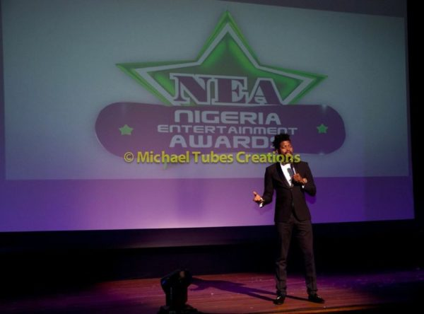 2013 Nigeria Entertainment Awards - September 2013 - BellaNaija - BN 021