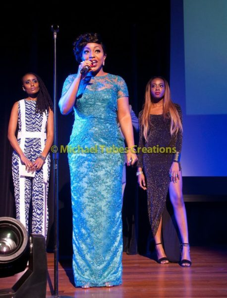 2013 Nigeria Entertainment Awards - September 2013 - BellaNaija - BN 026