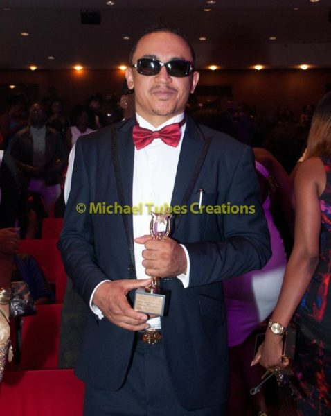 2013 Nigeria Entertainment Awards - September 2013 - BellaNaija - BN 030