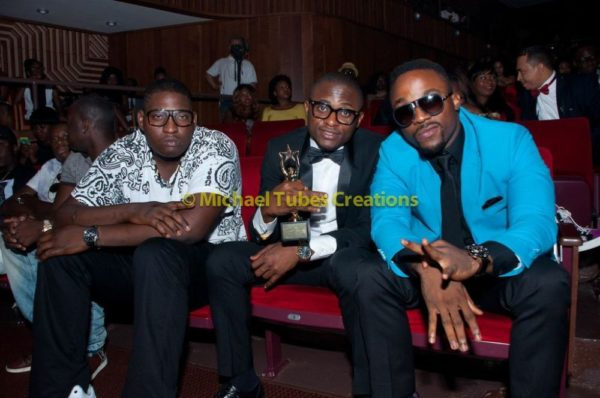 2013 Nigeria Entertainment Awards - September 2013 - BellaNaija - BN 034