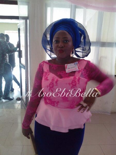 aso ebi gele naija nigerian wedding asoebi asoebibella traditional buba
