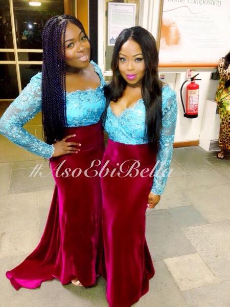 aso ebi gele naija nigerian wedding asoebi asoebibella traditional buba velvet