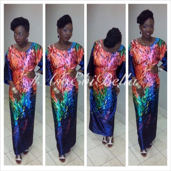 aso ebi gele naija nigerian wedding asoebi asoebibella traditional buba silk chiffon