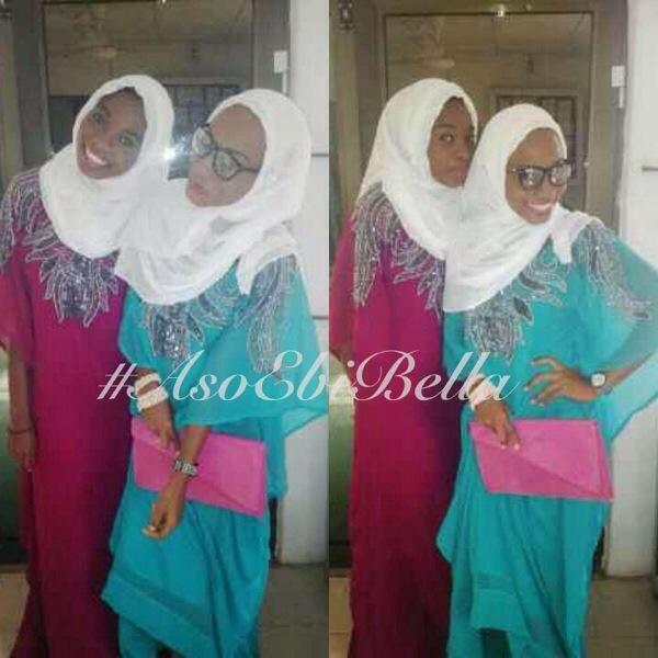 aso ebi gele naija nigerian wedding asoebi asoebibella traditional velvet muslim hijab