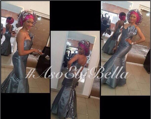 aso ebi gele naija nigerian wedding asoebi asoebibella traditional