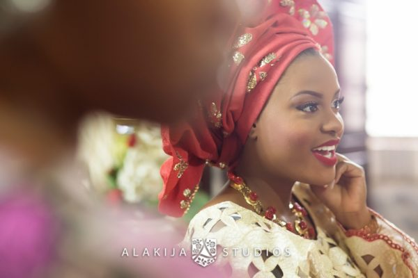 Abisoye_Lanre_Yoruba_Traditional_Engagement_Wedding_Jide_Alakija_Studios_Nigerian_BellaNaijaCM1_4933