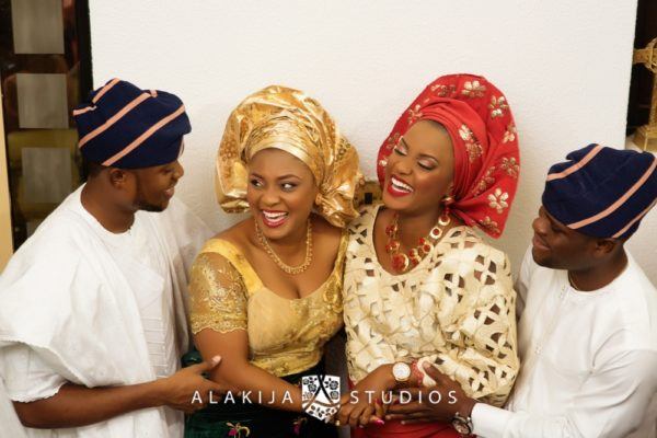 Abisoye_Lanre_Yoruba_Traditional_Engagement_Wedding_Jide_Alakija_Studios_Nigerian_BellaNaijaCM1_4998