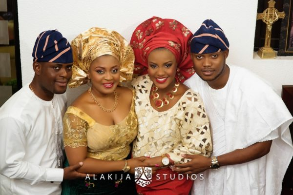 Abisoye_Lanre_Yoruba_Traditional_Engagement_Wedding_Jide_Alakija_Studios_Nigerian_BellaNaijaCM1_5002