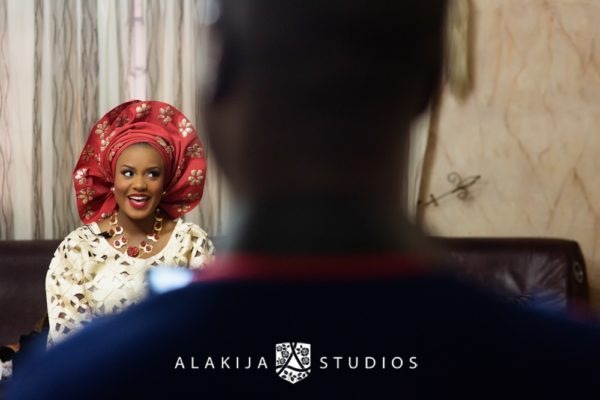 Abisoye_Lanre_Yoruba_Traditional_Engagement_Wedding_Jide_Alakija_Studios_Nigerian_BellaNaijaCM1_5048