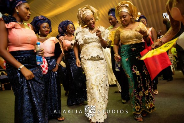 Abisoye_Lanre_Yoruba_Traditional_Engagement_Wedding_Jide_Alakija_Studios_Nigerian_BellaNaijaCM1_5856