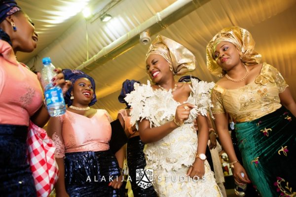 Abisoye_Lanre_Yoruba_Traditional_Engagement_Wedding_Jide_Alakija_Studios_Nigerian_BellaNaijaCM1_5862