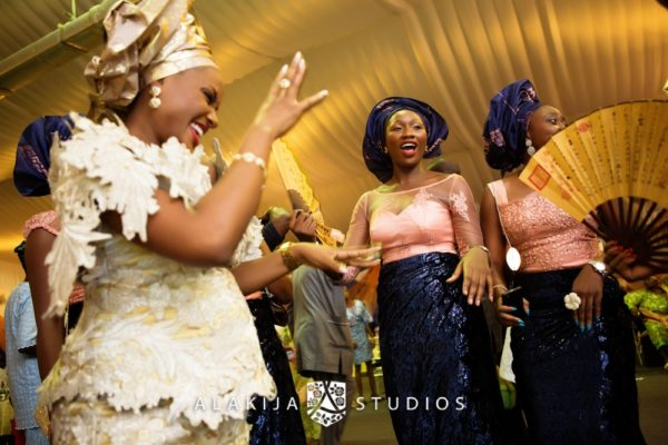 Abisoye_Lanre_Yoruba_Traditional_Engagement_Wedding_Jide_Alakija_Studios_Nigerian_BellaNaijaCM1_5868
