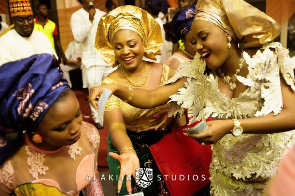 Abisoye_Lanre_Yoruba_Traditional_Engagement_Wedding_Jide_Alakija_Studios_Nigerian_BellaNaijaCM1_5901