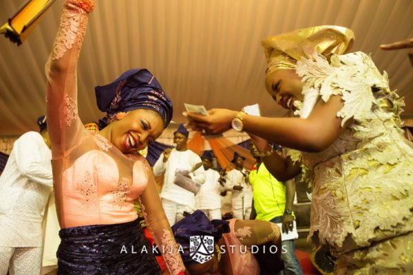 Abisoye_Lanre_Yoruba_Traditional_Engagement_Wedding_Jide_Alakija_Studios_Nigerian_BellaNaijaCM1_5911