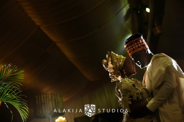 Abisoye_Lanre_Yoruba_Traditional_Engagement_Wedding_Jide_Alakija_Studios_Nigerian_BellaNaijaCM1_6001