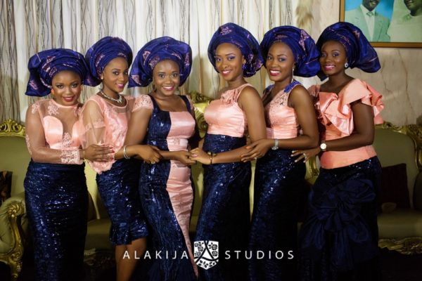 Abisoye_Lanre_Yoruba_Traditional_Engagement_Wedding_Jide_Alakija_Studios_Nigerian_BellaNaijaCM2_4243