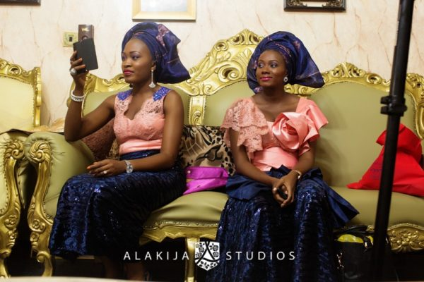 Abisoye_Lanre_Yoruba_Traditional_Engagement_Wedding_Jide_Alakija_Studios_Nigerian_BellaNaijaCM2_4444