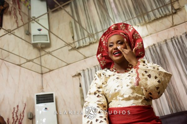 Abisoye_Lanre_Yoruba_Traditional_Engagement_Wedding_Jide_Alakija_Studios_Nigerian_BellaNaijaCM2_4495