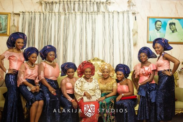 Abisoye_Lanre_Yoruba_Traditional_Engagement_Wedding_Jide_Alakija_Studios_Nigerian_BellaNaijaCM2_4523