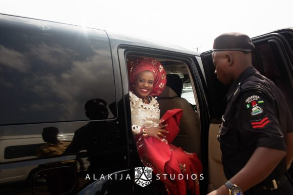 Abisoye_Lanre_Yoruba_Traditional_Engagement_Wedding_Jide_Alakija_Studios_Nigerian_BellaNaijaCM2_4594