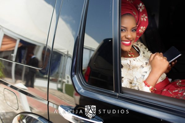 Abisoye_Lanre_Yoruba_Traditional_Engagement_Wedding_Jide_Alakija_Studios_Nigerian_BellaNaijaCM2_4642