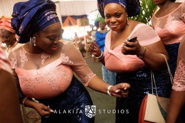 Abisoye_Lanre_Yoruba_Traditional_Engagement_Wedding_Jide_Alakija_Studios_Nigerian_BellaNaijaCM2_5081