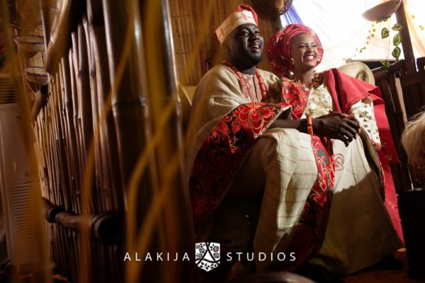 Abisoye_Lanre_Yoruba_Traditional_Engagement_Wedding_Jide_Alakija_Studios_Nigerian_BellaNaijaCM2_5290