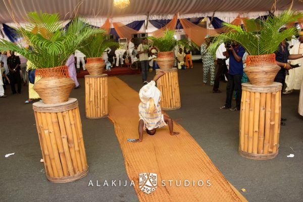 Abisoye_Lanre_Yoruba_Traditional_Engagement_Wedding_Jide_Alakija_Studios_Nigerian_BellaNaijaCM2_5330