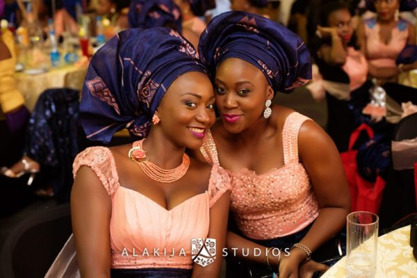 Abisoye_Lanre_Yoruba_Traditional_Engagement_Wedding_Jide_Alakija_Studios_Nigerian_BellaNaijaCM2_5355