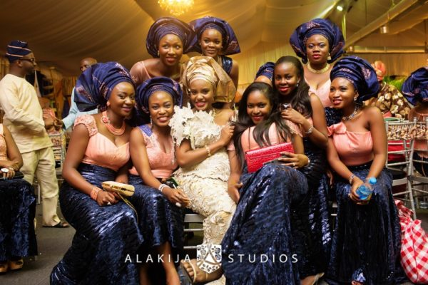 Abisoye_Lanre_Yoruba_Traditional_Engagement_Wedding_Jide_Alakija_Studios_Nigerian_BellaNaijaCM2_5603