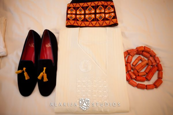 Abisoye_Lanre_Yoruba_Traditional_Engagement_Wedding_Jide_Alakija_Studios_Nigerian_BellaNaijaIMG_6002
