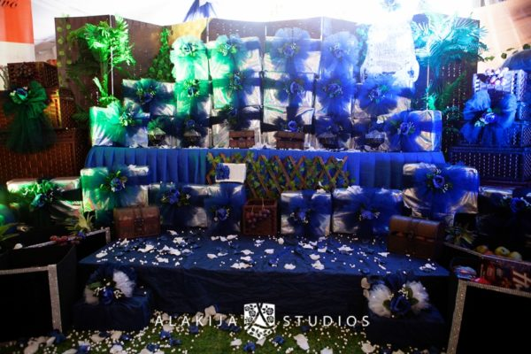 Abisoye_Lanre_Yoruba_Traditional_Engagement_Wedding_Jide_Alakija_Studios_Nigerian_BellaNaijaIMG_6222