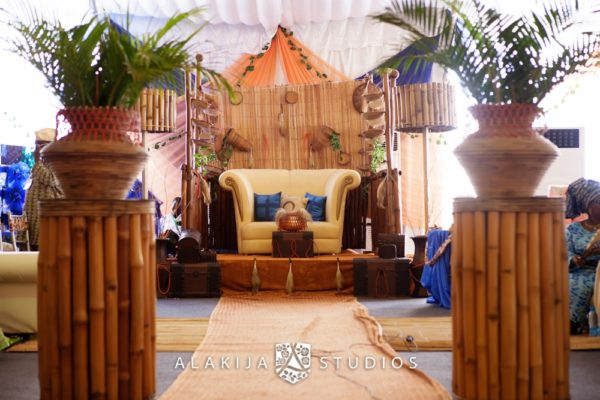 Abisoye_Lanre_Yoruba_Traditional_Engagement_Wedding_Jide_Alakija_Studios_Nigerian_BellaNaijaIMG_6227