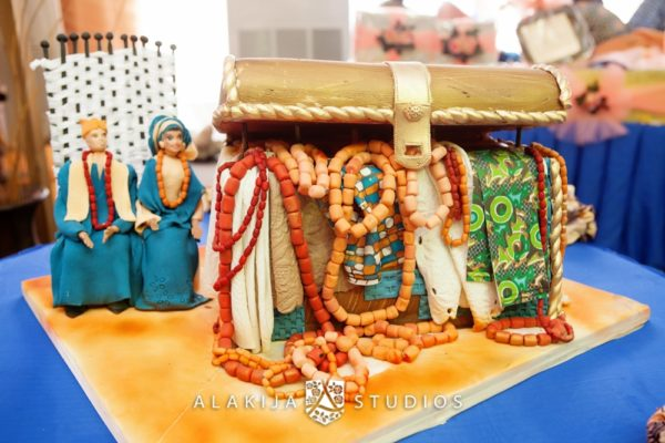 Abisoye_Lanre_Yoruba_Traditional_Engagement_Wedding_Jide_Alakija_Studios_Nigerian_BellaNaijaIMG_6249