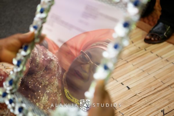 Abisoye_Lanre_Yoruba_Traditional_Engagement_Wedding_Jide_Alakija_Studios_Nigerian_BellaNaijaIMG_6569