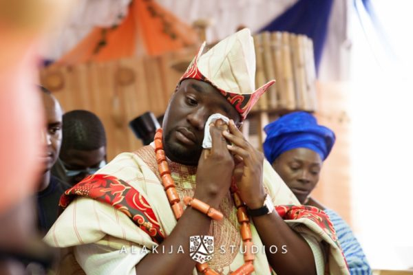 Abisoye_Lanre_Yoruba_Traditional_Engagement_Wedding_Jide_Alakija_Studios_Nigerian_BellaNaijaIMG_6797