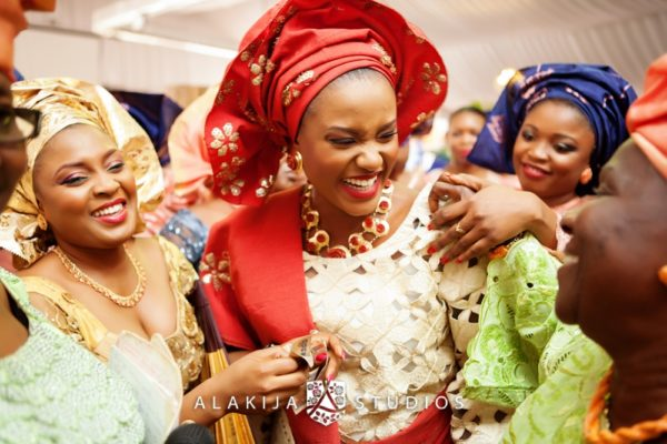 Abisoye_Lanre_Yoruba_Traditional_Engagement_Wedding_Jide_Alakija_Studios_Nigerian_BellaNaijaIMG_6899