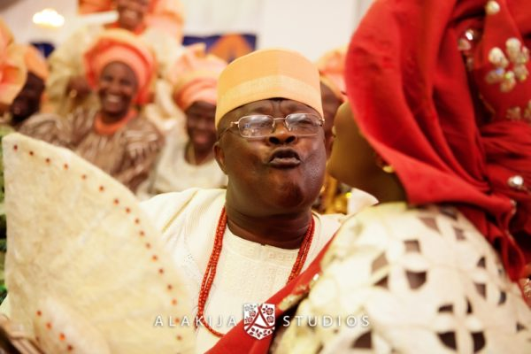 Abisoye_Lanre_Yoruba_Traditional_Engagement_Wedding_Jide_Alakija_Studios_Nigerian_BellaNaijaIMG_6920