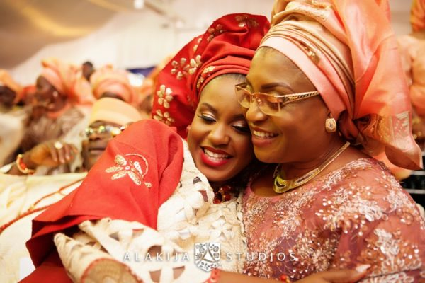 Abisoye_Lanre_Yoruba_Traditional_Engagement_Wedding_Jide_Alakija_Studios_Nigerian_BellaNaijaIMG_6934