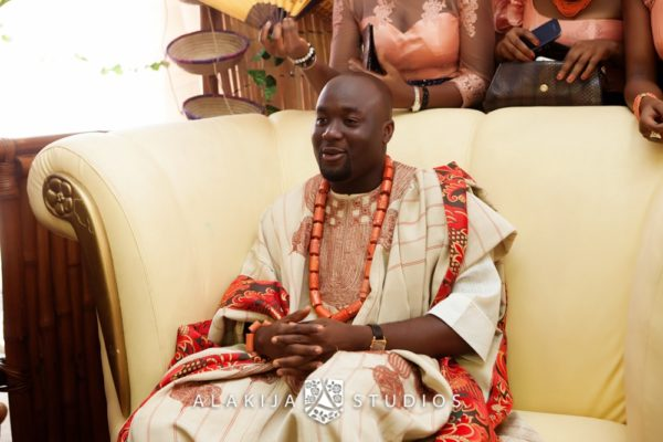 Abisoye_Lanre_Yoruba_Traditional_Engagement_Wedding_Jide_Alakija_Studios_Nigerian_BellaNaijaIMG_6985